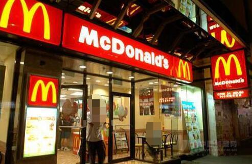 麦当劳变革菜单全面换油 尚不确定产品未来是否涨价