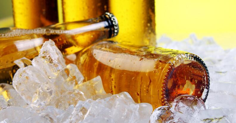 华润啤酒拟全资收购雪花啤酒 涉反垄断调查