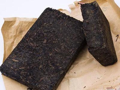 安化黑茶:小茶叶带动32万人就业